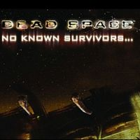 Puzzle Developer, Dead Space (2008) * thumbnail image