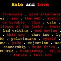 Writer/Designer, ARGTalk (2005) thumbnail image