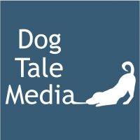 Partner, Dog Tale Media (2009-Present) thumbnail image