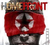 Writer, Homefront (2010) thumbnail image