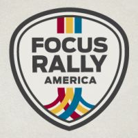 Community Manager, Focus Rally: America (2011) thumbnail image