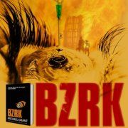 Game Design/Community Management, BZRK (2011) thumbnail image