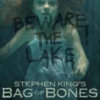 Puzzle Master, Bag of Bones (Dark Score Stories) * (2011) thumbnail image