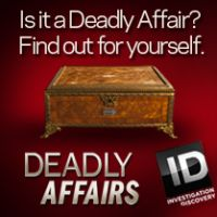 Community Manager/Writer, Deadly Affairs (2012) thumbnail image