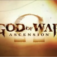Puzzle Designer, God of War Ascension Online (2012) thumbnail image