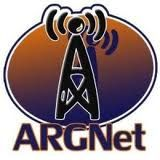 Staff Writer/Associate Editor, ARGN.com (2005-2007) thumbnail image