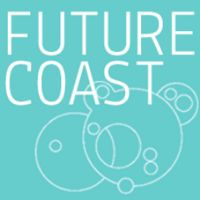 Writer and Community Manager, Future Coast (2013-2014) thumbnail image